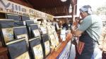 Día Nacional del Café: ¿Cómo elegir y saborear un buen café peruano? - Noticias de rafael huaman