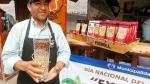 ¿Cómo se prepara un buen café filtrado? [Fotos] - Noticias de rafael huaman
