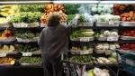 Inflación de agosto llegaría a 0.29%, según analistas