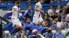 Premier League, Chelsea
