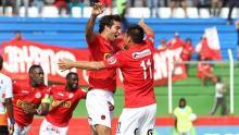 Alianza Lima, Torneo Clausura 2015