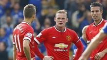 Premier League, Manchester United