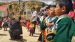 YouTube: Mira cómo este niño entona fervientemente nuestro Himno Nacional [Video] - Noticias de la voz peru