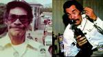 'Don Ramón', personaje clave de 'El Chavo del Ocho', nació un día como hoy - Noticias de carlos villagran