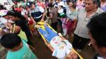 Fenómeno El Niño: Prorrogan declaración de emergencia a 60 días en 14 regiones