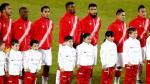 Perú buscará su primera victoria ante Estados Unidos tras la Copa América 2015. (EFE)
