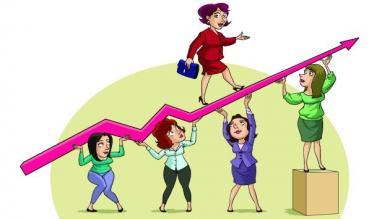 Redes de mercadeo: Esto debes de saber antes de aventurarte en este negocio
