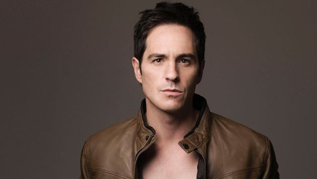 Mauricio ochmann filtran fotos ntimas del actor mexicano for Noticias del espectaculo mexicano de hoy