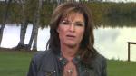 """Sarah Palin: """"Los inmigrantes en EEUU solo deberían hablar 'americano'"""" - Noticias de julianne moore"""