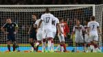 Eurocopa 2016: Alemania y Portugal ganaron y están cerca de clasificar [Fotos y videos] - Noticias de billetes