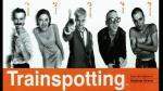 'Trainspotting 2' en camino: Aquí 6 datos de la primera parte de esta alucinante historia - Noticias de lou reed