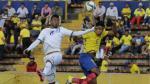 Ecuador venció 2-0 a Honduras en amistoso a puertas de eliminatorias Rusia 2018 [Video] - Noticias de rolando bolanos