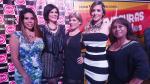 Milett Figueroa debutará en el teatro con la obra 'Travesuras Conyugales' - Noticias de melissa garcia