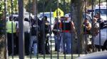 Estados Unidos: Profesor murió durante tiroteo en la Universidad Delta State [Fotos] - Noticias de asesinato de profesora en eeuu