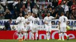 Real Madrid goleó 4-0 al Shakhtar Donetsk con 'hat-trick' de Cristiano Ronaldo [Fotos y videos] - Noticias de choque múltiple