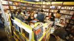 Comisión de Economía aprobó dictamen que amplía beneficios tributarios a industria del libro - Noticias de impuesto general a las ventas