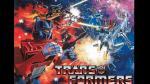 Los Transformers cumple 31 años: conoce 8 datos curiosos de la popular serie animada de los años 80 - Noticias de japón