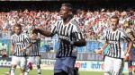 Juventus venció 2-0 al Génova y sumó su primer triunfo en la temporada [Videos] - Noticias de fabio verona