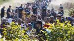 """Comisión de la ONU: """"La única opción de los sirios es huir"""" - Noticias de diario ojo"""
