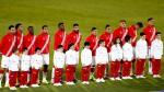 Selección peruana: Esta sería la lista de convocados por Ricardo Gareca para el inicio de las Eliminatorias - Noticias de paolo hurtado