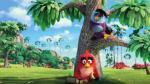 'Angry Birds': La película de los pájaros furiosos ya tiene tráiler [Video] - Noticias de peter dinklage