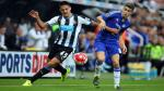Chelsea rescató un empate 2-2 ante Newcastle por la Premier League [Fotos y video] - Noticias de ayoze perez