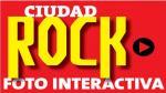 Festival Ciudad Rock: Conoce todo sobre este concierto que traerá a grandes exponentes del género en español - Noticias de bob wong