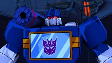 'Transformers: Devastation': Conoce todo sobre este nuevo videojuego [Video]