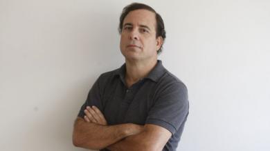 Aldo Mariátegui: ¿Un ejército humalista?