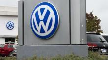 Volkswagen: Fiscalía de París le abrió investigación por 'fraude agravado'