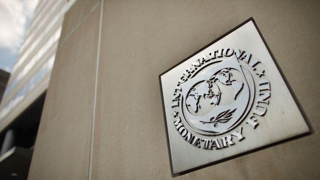 Arranca en Lima la Junta de Gobernadores del Banco Mundial y FMI