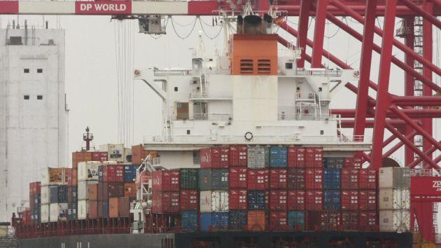 Negociación se inició en el 2008. (USI)
