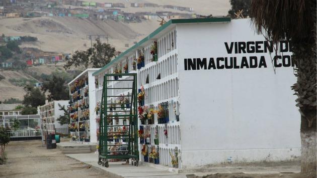 ¿Dónde se ubica el Perú dentro de la lista de los mejores países para morir?