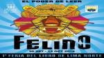 Feria del Libro de Lima Norte: Todo lo que debes saber sobre su primera edición [Fotos] - Noticias de conciertos en lima