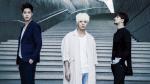 MBLAQ llega a Lima y ofrecerá concierto en el Parque de la Exposición - Noticias de el mes de octubre