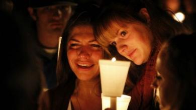 EEUU: Masacres dejan 40 veces más muertos que ataques terroristas en los últimos 10 años