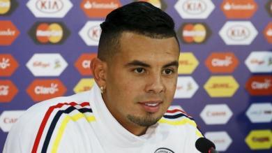 Perú vs. Colombia: Este será el jugador que reemplazará a James Rodríguez
