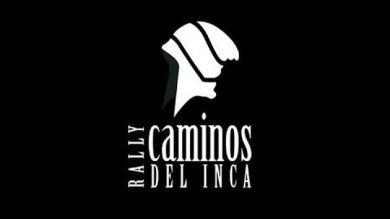 Caminos del Inca: Conoce todo sobre la tradicional competencia automovilística