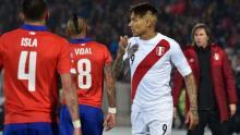 FPF justificó precios altos de las entradas para el partido Perú-Chile