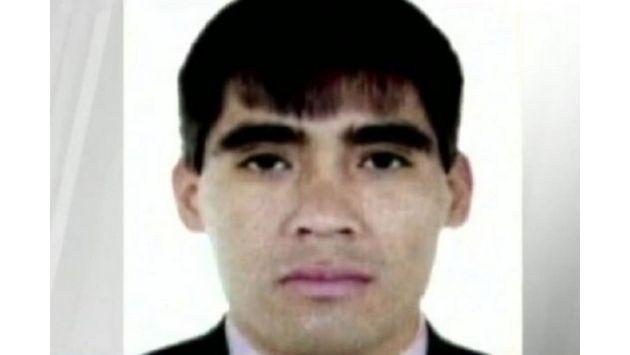 'Loco Darwin': Cayó en Cusco el principal extorsionador de colegios en SJL