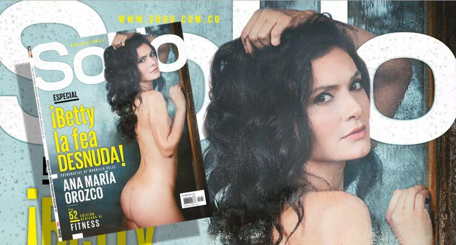 foto desnuda yo: