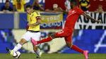Selección peruana: ¿Cómo debe jugar la blanquirroja ante Colombia? - Noticias de jackson martinez