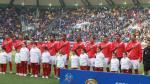 Selección peruana inicia hoy su camino a las Eliminatorias. (USI)