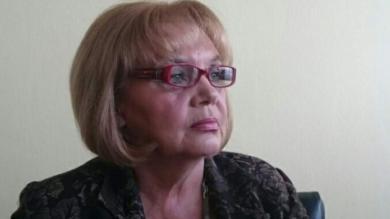 Médica serbia cambiará de sexo para denunciar la discriminación laboral
