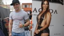 ¿Nicola Porcella y Olinda Castañeda tuvieron un romance? [Video]