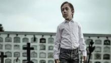 'Cementerio general 2': Más de 35 mil personas vieron el estreno del filme