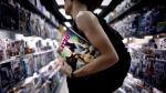 'Playboy' mantendrá desnudos femeninos en su edición mexicana - Noticias de marilyn monroe