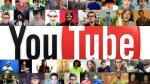 Forbes: Estos son los 10 'YouTubers' que ganan más de US$2'500,000 al año [Videos] - Noticias de roman atwood