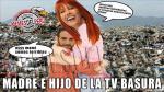 Magaly Medina y 'Peluchín': Estos son los memes que dejó su reconciliación - Noticias de alfredo gonzalez
