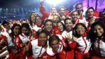 IPD negó que delegación de Juegos Panamericanos 2015 haya viajado sin aval médico - Noticias de juan vergara